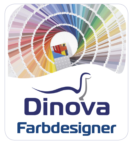 Digitale Farbberatung Einfach Selber übernehmen Dinovade